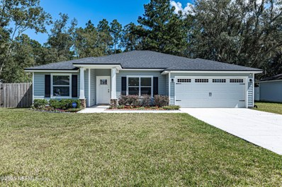 13485 Foxwood Heights Circle East, Jacksonville, FL 32226 - #: 1134136
