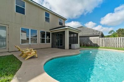 13867 Jeremiah Rd, Jacksonville, FL 32224 - #: 1134151