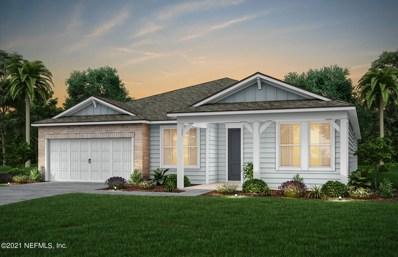 4588 Farmhouse Gate Trl, Jacksonville, FL 32226 - #: 1134155