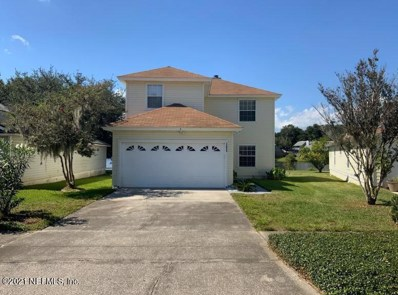 12025 Arbor Lake Dr, Jacksonville, FL 32225 - #: 1134181
