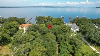 12638 Mandarin Rd, Jacksonville, FL 32223 - #: 1134208