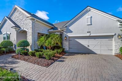St Augustine, FL 32095