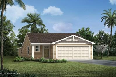 13159 Holsinger Blvd, Jacksonville, FL 32256 - #: 1134264