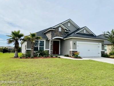 3456 Oglebay Dr, Green Cove Springs, FL 32043 - #: 1134318