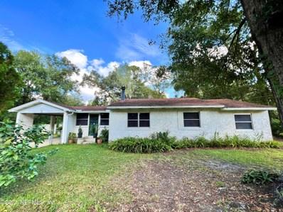 4515 Spring Glen Rd, Jacksonville, FL 32207 - #: 1134324