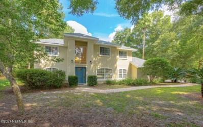 709 Black Oak Ct, St Augustine, FL 32086 - #: 1134325