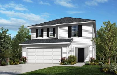 1852 Carter Landing Blvd, Jacksonville, FL 32221 - #: 1134329