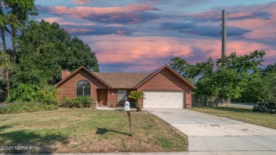 Jacksonville Beach, FL home for sale located at 929 Ruth Ave, Jacksonville Beach, FL 32250