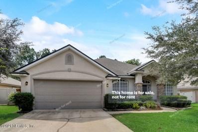 9414 Adelaide Dr, Jacksonville, FL 32244 - #: 1134360