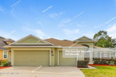 200 Islesbrook Pkwy, Jacksonville, FL 32259 - #: 1134399