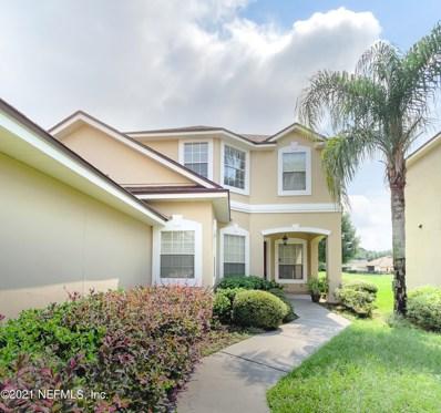 13539 Teddington Ln, Jacksonville, FL 32226 - #: 1134433