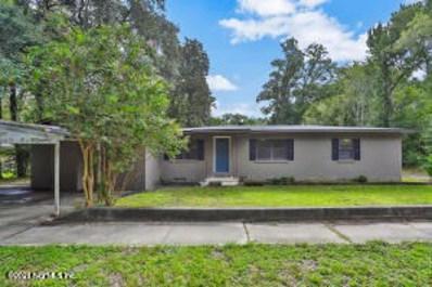 3243 Parental Home Rd, Jacksonville, FL 32216 - #: 1134434