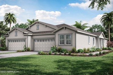 171 Voysey Pl, St Johns, FL 32259 - #: 1134496