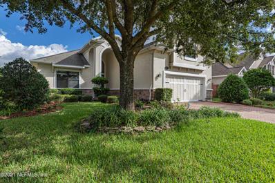 13059 Highland Glen Way N, Jacksonville, FL 32224 - #: 1134522