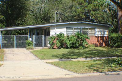 Jacksonville, FL 32207
