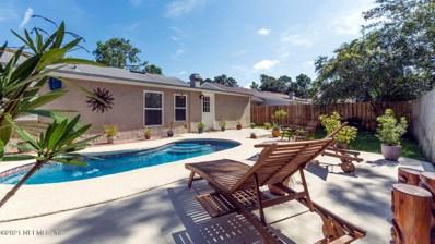 13046 Twin Pines Cir S, Jacksonville, FL 32246 - #: 1134578