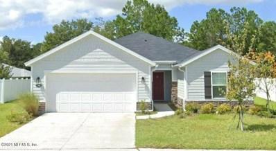 13508 Avery Park Ln, Jacksonville, FL 32218 - #: 1134590