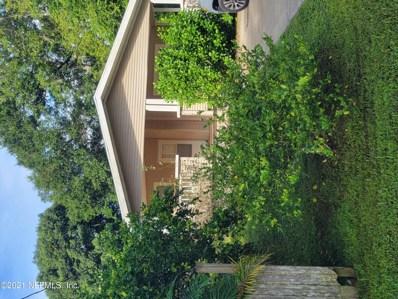 141 Gilbert St, St Augustine, FL 32084 - #: 1134592