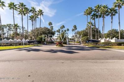 425 Timberwalk Ct UNIT 1124, Ponte Vedra Beach, FL 32082 - #: 1134596