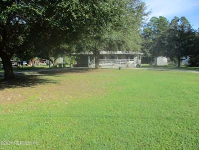 54289 Point South Dr, Callahan, FL 32011 - #: 1134626