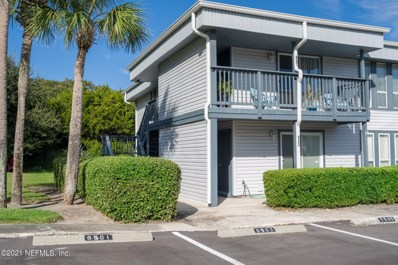 631 Tarpon Ave UNIT 6501, Fernandina Beach, FL 32034 - #: 1134629