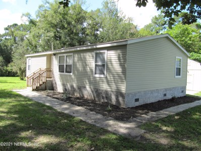 3456 Mier Ln, Jacksonville, FL 32216 - #: 1134664