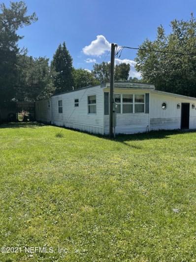 Palatka, FL home for sale located at 109 Basin Dr, Palatka, FL 32177