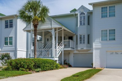 3347 Lighthouse Point Ln, Jacksonville, FL 32250 - #: 1134679