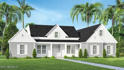 5736 Grand Cayman Rd, Jacksonville, FL 32226 - #: 1134691