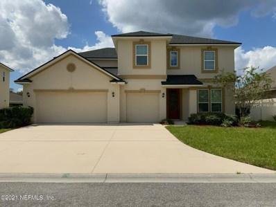 36 Mariah Ann Ln, St Johns, FL 32259 - #: 1134731