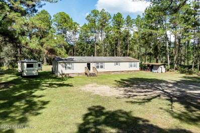 Palatka, FL home for sale located at 134 Pine Cone Trl, Palatka, FL 32177