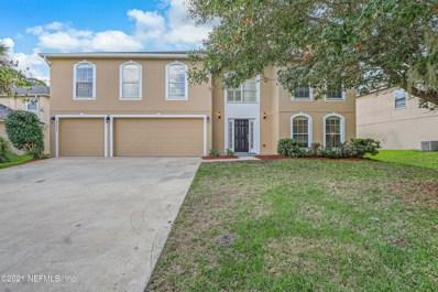 Yulee, FL home for sale located at 87029 Kipling Dr, Yulee, FL 32097