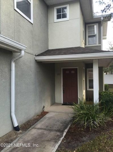 8550 Argyle Business Loop UNIT 508, Jacksonville, FL 32244 - #: 1134738