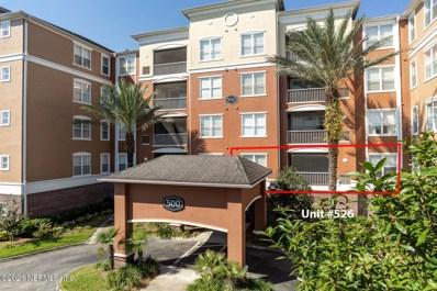 4480 Deerwood Lake Pkwy UNIT 526, Jacksonville, FL 32216 - #: 1134758
