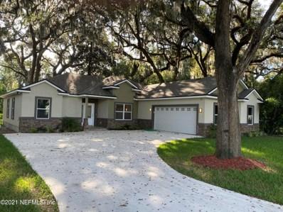 1713 Marion Rd, Jacksonville, FL 32216 - #: 1134762