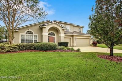 8134 Broward Cove Rd, Jacksonville, FL 32218 - #: 1134767
