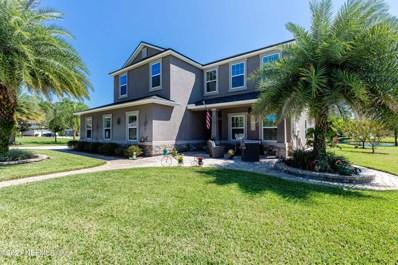 4395 Barton Creek Ln, Jacksonville, FL 32210 - #: 1134773