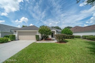 5907 Green Pond Dr, Jacksonville, FL 32258 - #: 1134797