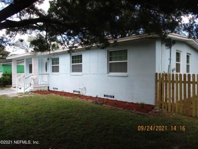 4437 Trenton Dr S, Jacksonville, FL 32209 - #: 1134812