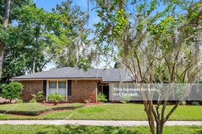 9095 Barnstaple Ln, Jacksonville, FL 32257 - #: 1134826