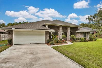 9551 Garden St, Jacksonville, FL 32219 - #: 1134843