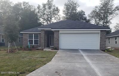 7010 Camfield Landing Dr, Jacksonville, FL 32222 - #: 1134872