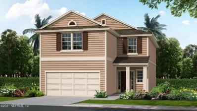 3263 Little Fawn Ln, Green Cove Springs, FL 32043 - #: 1134877