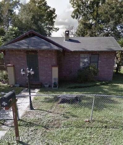 3756 Peachtree St, Jacksonville, FL 32206 - #: 1134917