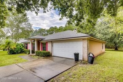 145 Nottingham Dr E, Jacksonville, FL 32259 - #: 1135020