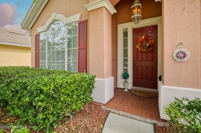 491 Casa Sevilla Ave, St Augustine, FL 32092 - #: 1135025