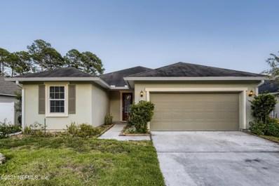 2191 Chandlers Walk Ln, Jacksonville, FL 32246 - #: 1135027