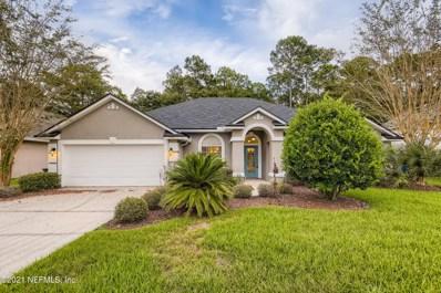 1153 Durbin Parke Dr, Jacksonville, FL 32259 - #: 1135030