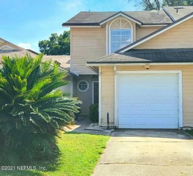 7630 Leafy Forest Way, Jacksonville, FL 32277 - #: 1135057