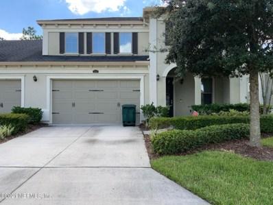 14974 Venosa Cir, Jacksonville, FL 32258 - #: 1135062